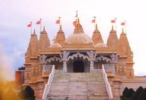 ネパール 宗教の特徴や割合は?クマリやカーストとの関係も!