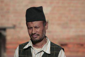 ネパール人の顔の特徴!女性 男性の性格は?