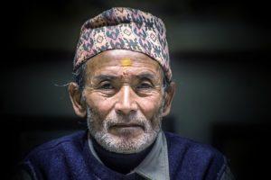 ネパール帽子「トピ」の意味!お土産に最適!ニットやウールのは?