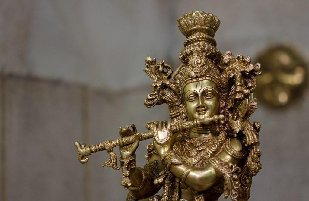 ヒンドゥー教と仏教の共通点と違い!二つの宗教の関係とは?